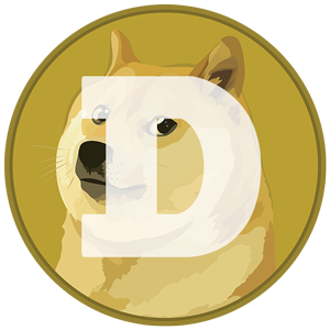 DOGE Faucets
