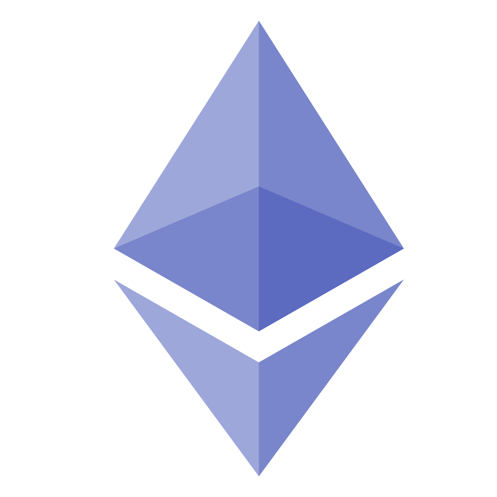ETH Faucets