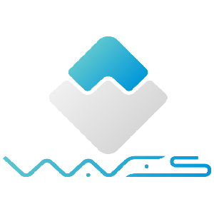 WAVES Faucets