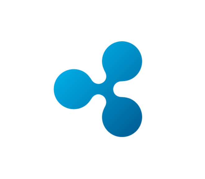 XRP Faucets